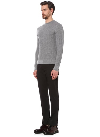 Sweatshirt-Theory